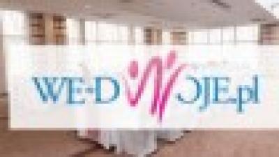 Odstąpię termin wesela 28.06.2014