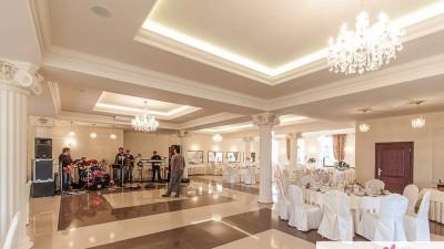 odstąpię termin wesela 28.06.2014 Silesia Wilkołaz