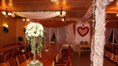 Odstąpie termin wesela 30 lipca 2011 r Pruszków