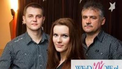 Odstąpię termin zespołu muzycznego MEDIUM 30.08.-31.08.2014 r.