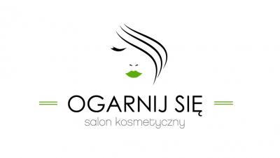Ogarnij Się salon kosmetyczny Tychy