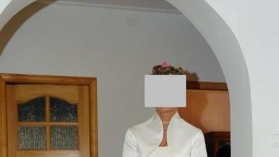 OKAZJA!!!!400 PLN!!!Suknia śluba 3 częściowa!!!!