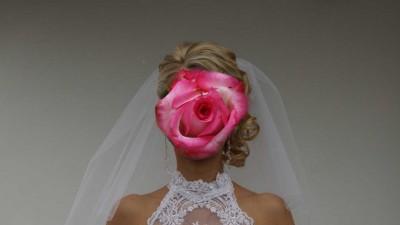 OKAZJA - Piękna Suknia Ślubna - tanio