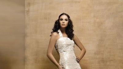 Okazja Sprzedam suknie ślubną firmy AGNES 1663