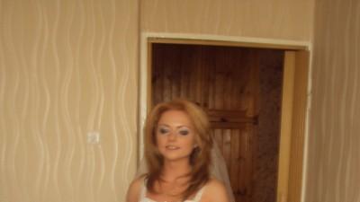 okazja! suknia ślubna + 2pary butów skórzanych 700zl
