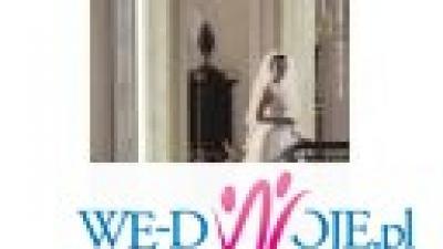 Okazja Suknia ślubna rozm.36/38 Sincerity Bridal model 2962