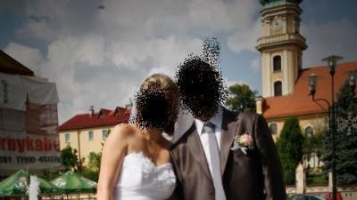 Okazja!!! wyjatkowa suknia ślubna+dodatki gratis