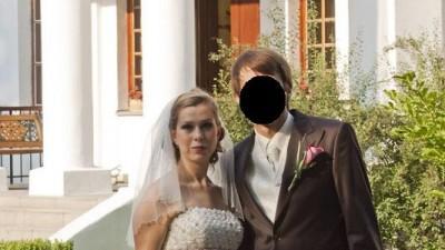 Okazja! Wyjątkowa suknia ślubna Wings Bridal model Shelby rozm. 38/40