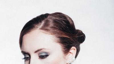 Olsztyn wizażystka stylistka paznokci ślub studniówka żele hybryda