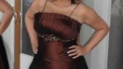 orginalna suknia Maritt 44