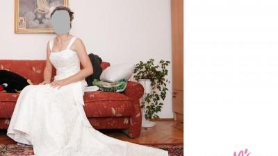 orginalna sukniea