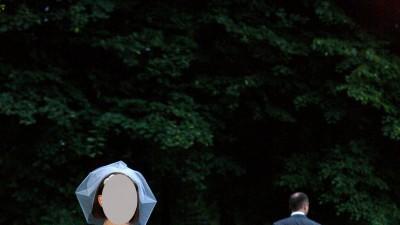 Oryginalna Sukienka ślubna Divina Sposa Americas