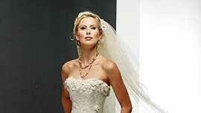 oryginalna suknia Maggie Sottero!!
