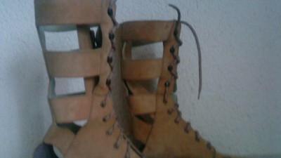 oryginalne buty letnie
