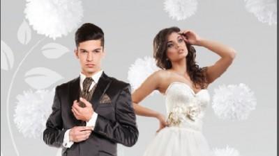 Pasaż Wenecki  - Galeria Mody ślubnej i wieczorwej