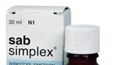 pfizer sab simplex na kolki
