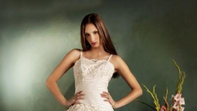 Piękana Jola Moda-Zuzanna