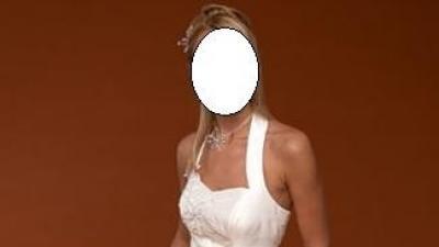 Piekna i niezwykle wygodna suknia ślubna z firmy Karina