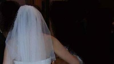 Piękna i oryginalna suknia z kolekcji 2010 Orea Sposa, jak nowa