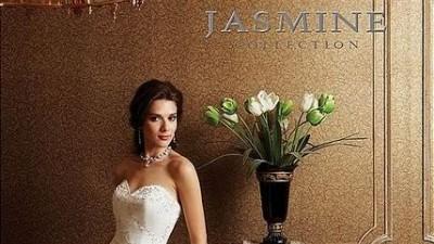 Piękna i tania suknia ślubna