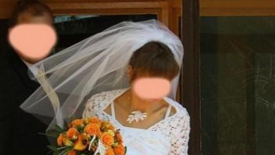 Piękna, klasyczna LEKKA suknia ślubna 38 + buty