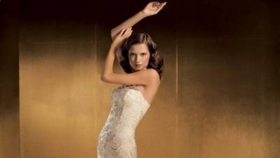 Piękna La Sposa, syrenka, sprzedam!!!