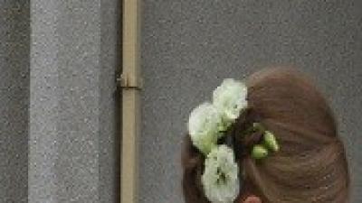 PIĘKNA SUKIENKA AGNES-MODEL10147