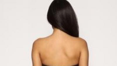 Piękna sukienka ASOS r. 36/38 / UK 10