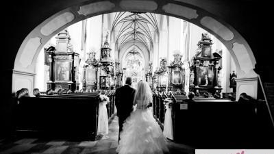 Piękna sukienka Ślubna , z salonu Langoria -Suknia Lanvin , jedyna w swoim rodza