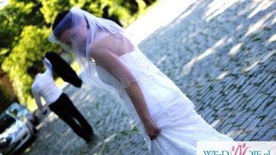 Suknia ślubna Dla Panny Z Brzuszkiem Ciążowa Suknie ślubne