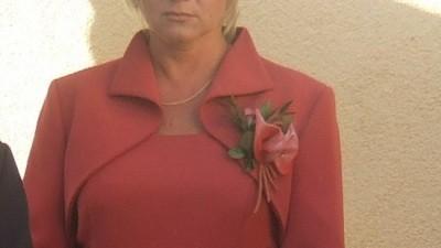 Piękna suknia idealna na wesele!!!
