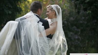 Piękna Suknia Laris !!!