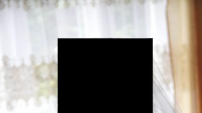 Piękna suknia r.36/38 na wzór A. Diagonal 822