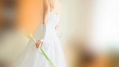 piękna suknia ślubna 790zł!!!