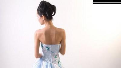 Piękna suknia ślubna !!!!!!!!!!!!!!!!!!!!!!!!!!