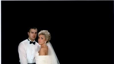 Piękna suknia ślubna Allure Bridals 8362