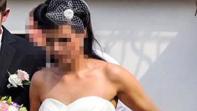 Piękna Suknia ślubna Bielsko Biała