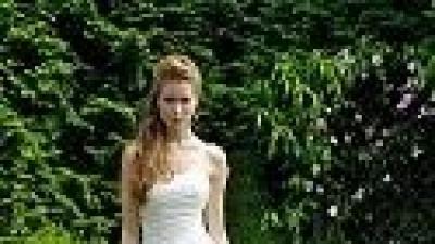 Piekna suknia slubna firmy SINCERITY BRIDAL!Tanio!!!!Roz.42/44