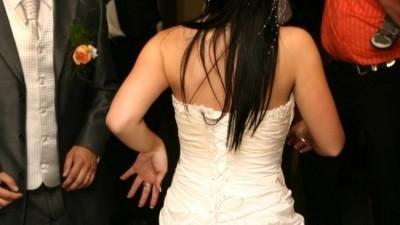 piękna suknia ślubna..gorlice..nowy sącz..jasło..rzeszów..kraków