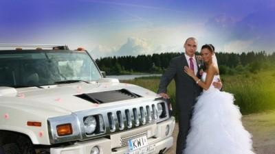 Piękna suknia ślubna!!!!!!!!!!!!  Kraków