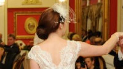 Piękna suknia ślubna - kraków od zaraz