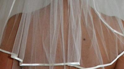 Piękna suknia ślubna - OKAZJA!!!