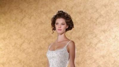 Piękna suknia ślubna!!! rozm. 38 POLECAM!