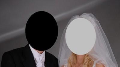 Piękna suknia ślubna rozmiar 36-38