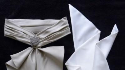 Piękna suknia ślubna SINCERITY 3518 - 1099 zł