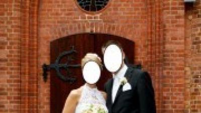 Piękna suknia ślubna Sposabella 602