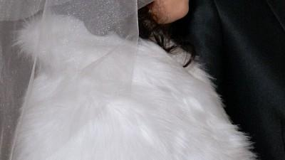 Piękna Suknia slubna wraz z bolerkiem+ dodatki!!