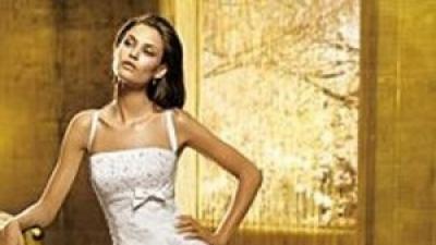 Piekna suknia ślubna z Pronovias! Stan idealny. Tanio