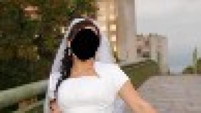 Piękna suknia ślubna za jedyne 800 zł!!!!!!Zobacz i przymierz już dziś!!!!