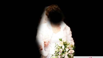 Piekna, szykowna suknia ślubna biała z gorsetem+bolerko+futerko+buciki